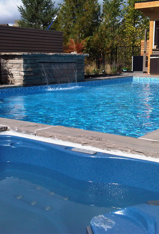 Ez pool liner in ground pool replacement liners ez pool for Swimming pool liners