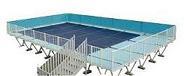 above ground rectangle pool liner