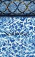 Seabreeze_ag